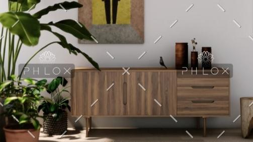 demo-attachment-662-apartment-decors-design-700549-1