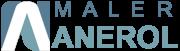 HOmepage_Logo_Oben